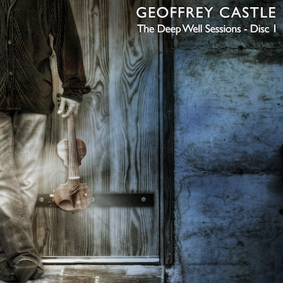 Deep Well Sessions - Disc 1