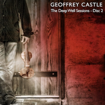 Deep Well Sessions - Disc 2